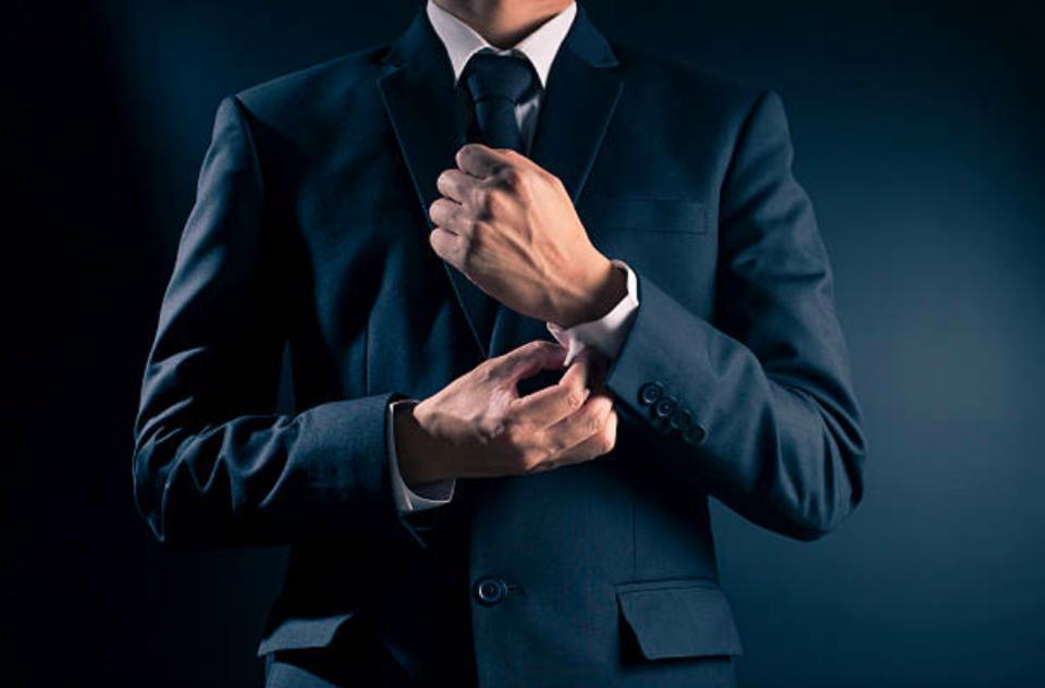 <お金と心のゆとり>◆◆資産保有者限定〜余裕のある素敵男性〜