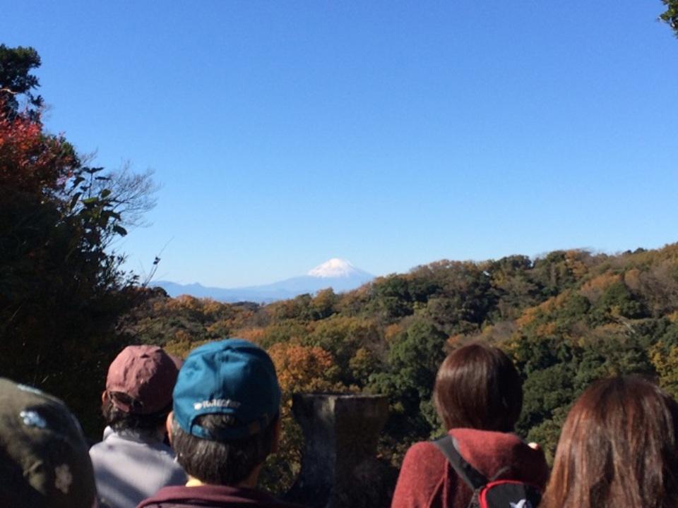 【サービス業で働いている方限定】 鎌倉ウォーキングコン☆ 歴史と風情が溢れる街を散策して男女の仲を深めよう♡