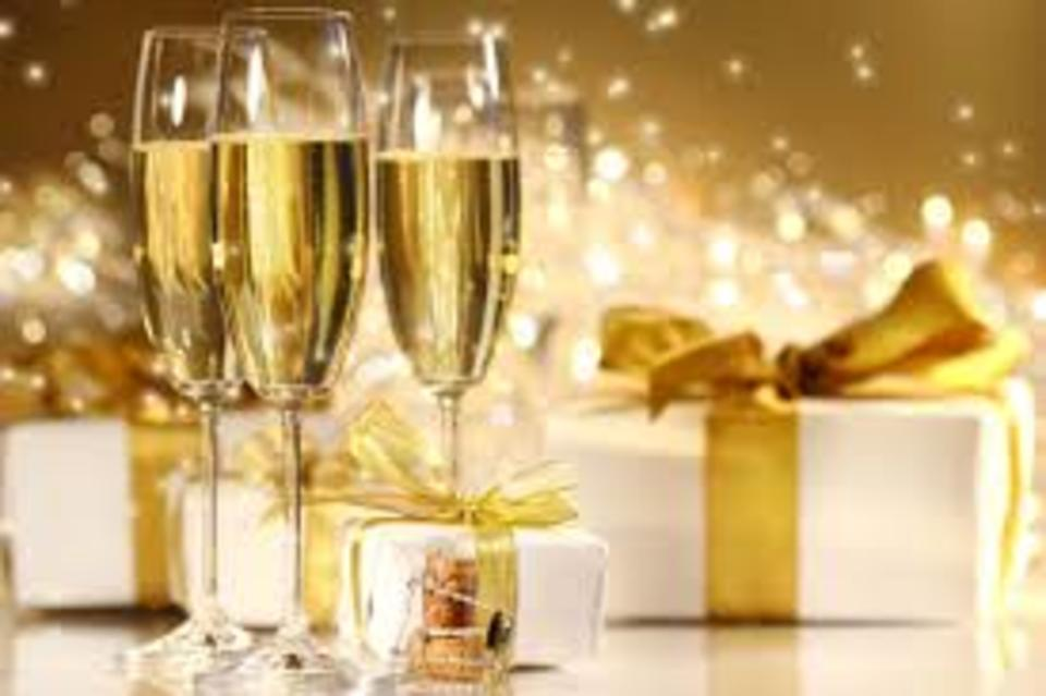 個室Party「大手企業、金融機関、公務員etc・・・安定職業男性」〜結婚に前向き♪年齢幅ぎゅっと36歳まで〜
