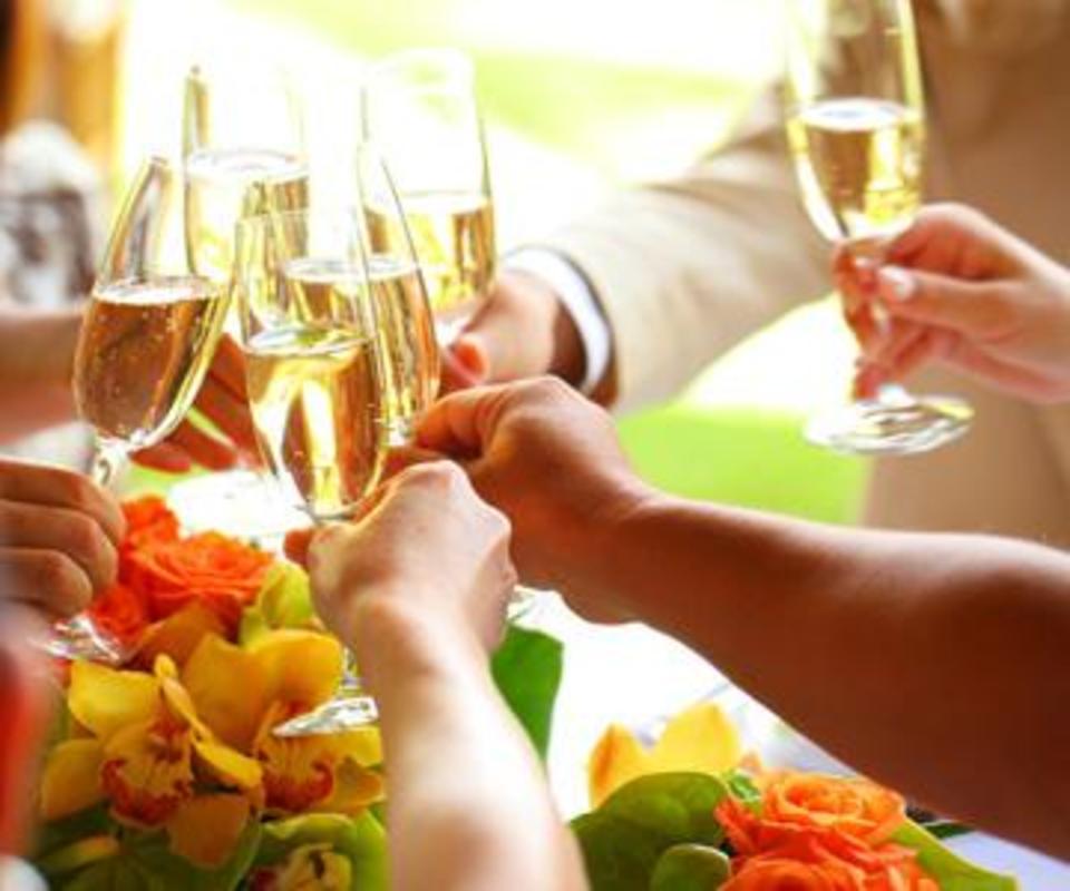 「20代から30代前半♪1人参加Wine&Dinner Party」 〜1人参加!会話重視の進行だからマッチング率アップ〜