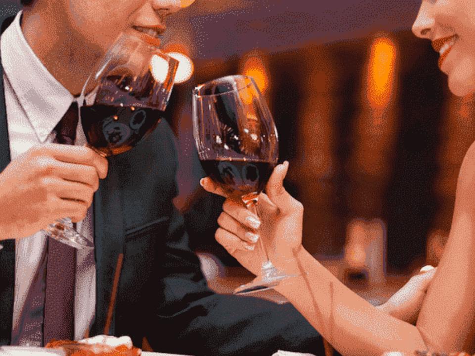 【赤坂】☆オシャレ空間★初参加&1名参加多数☆婚活☆★大人だけのワインパーティー