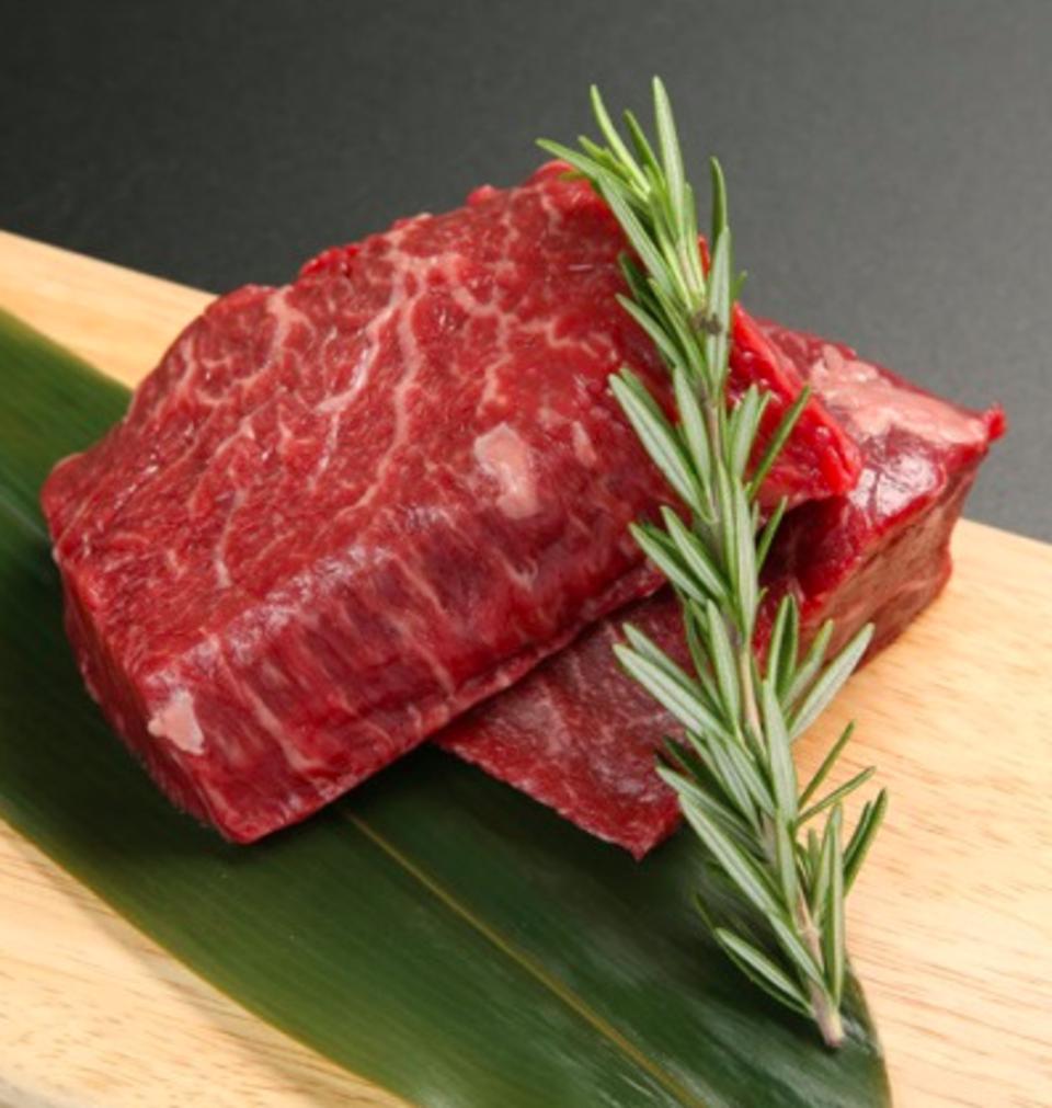 【品川ベイエリア】独身限定プレミアム天空の肉フェス極上のステーキビュッフェで交流会