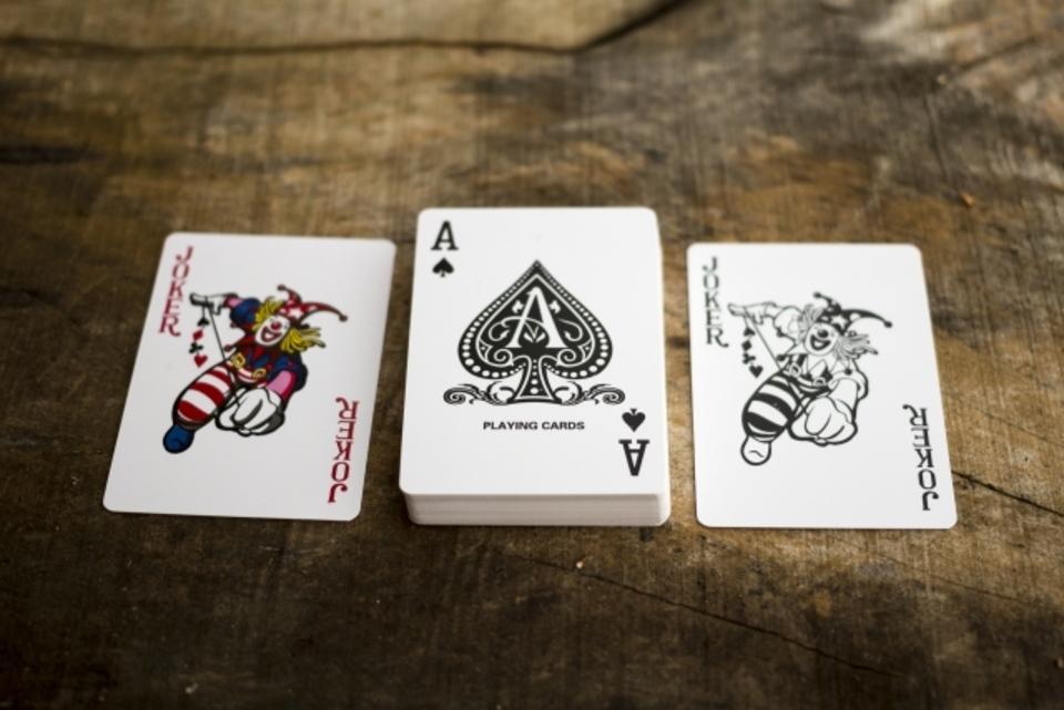 ゆっくり着席&テーブルゲームオフ会 【平成生まれの男女限定企画(男女共に20-30歳)】