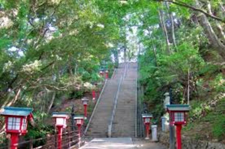 高尾山トレッキングコン◆山登りをしながら素敵な出会い◆趣味コン