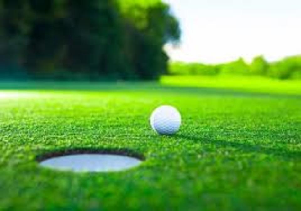 足立ゴルフコン◆大規模ゴルコンで出会う☆トーキョージャンボゴルフセンター☆1フロア40打席を貸切◆趣味コン