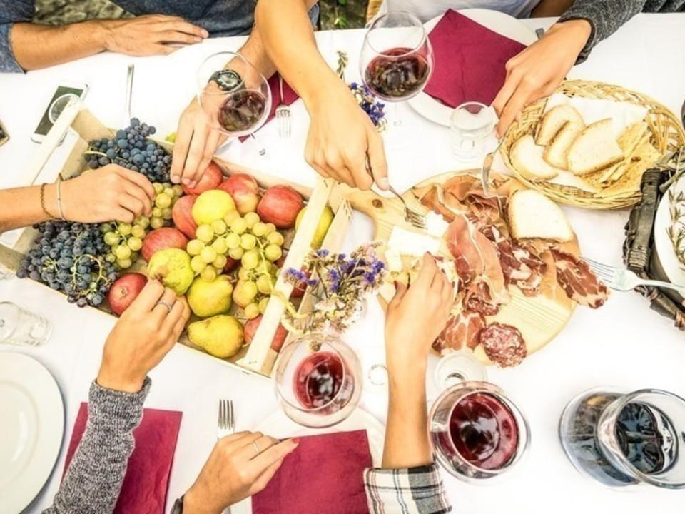 『浜松』【アラサー中心】 大人だけの至極のひととき♪ワインパーティー@浜松