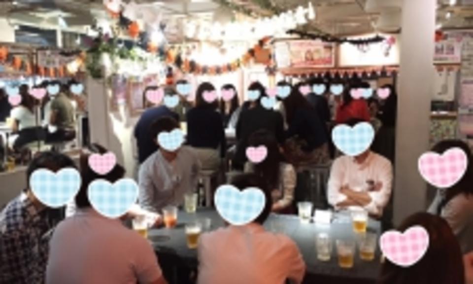 【関西】ゴルファーズ・ナイトin梅田 ※9月15日締切