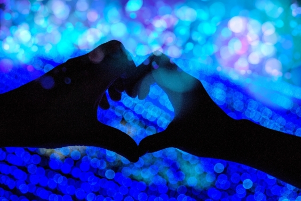 「同世代婚活☆30代限定☆1年以内に結婚希望編」 気になる異性と楽しくトーク!?