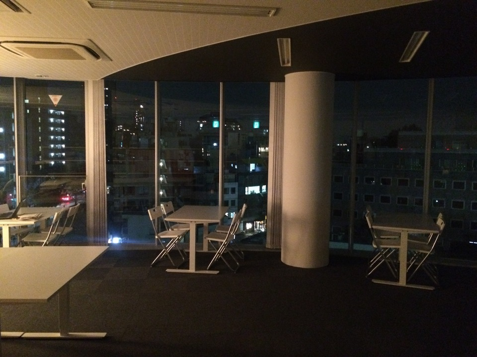 横浜20名規模!士がつくご職業でしたらOK!士業者同士で仕事の成約ができる交流会を開催