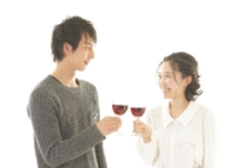 社外恋愛♪「エリート男性×25歳〜35歳女性」 〜フリータイムのない1対1会話重視の個室Party〜