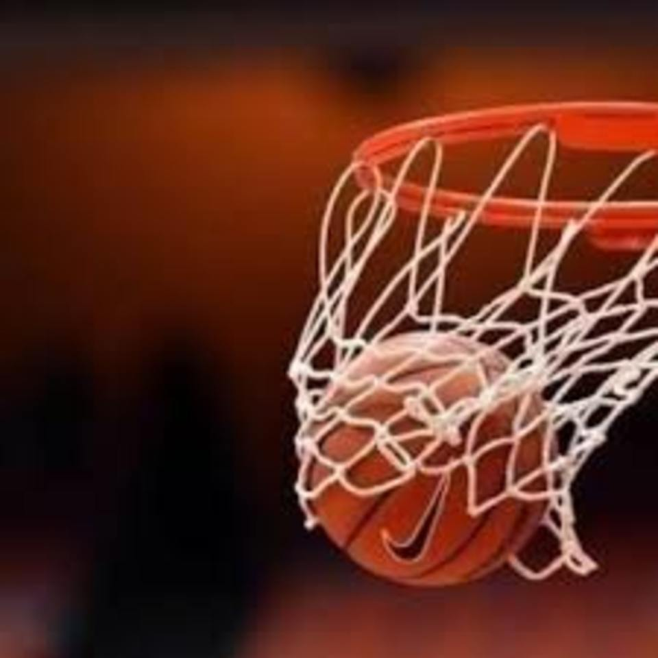 調布バスケットボールコン◆新宿から約20分!味スタ屋内開催<男性経験者限定>◆趣味コン