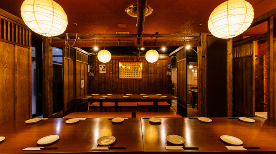 【最先端!恋愛システム】男女20~27歳限定★飲食付き婚活PARTY★in横浜