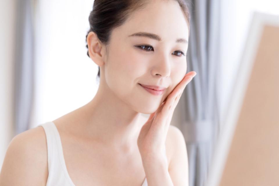 【高層階LOUNGEでディナー付き】美容・アパレル・ファッション関係が集う交流会@渋谷