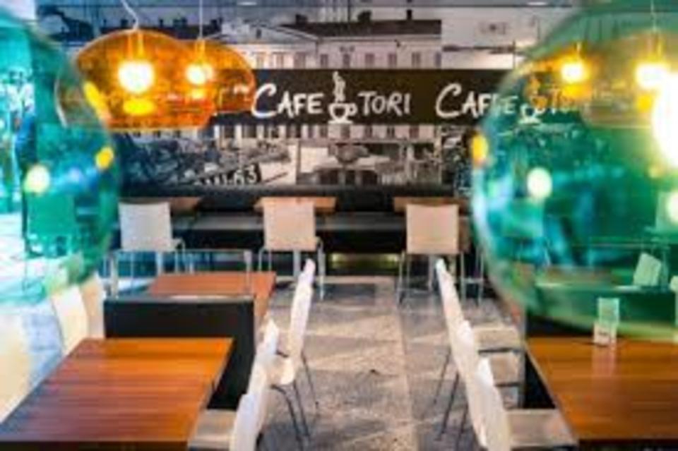 「大人気アラサー企画!イタリアンカフェで着席スタイル&飲み会パーティー(男女共に24-38歳)」