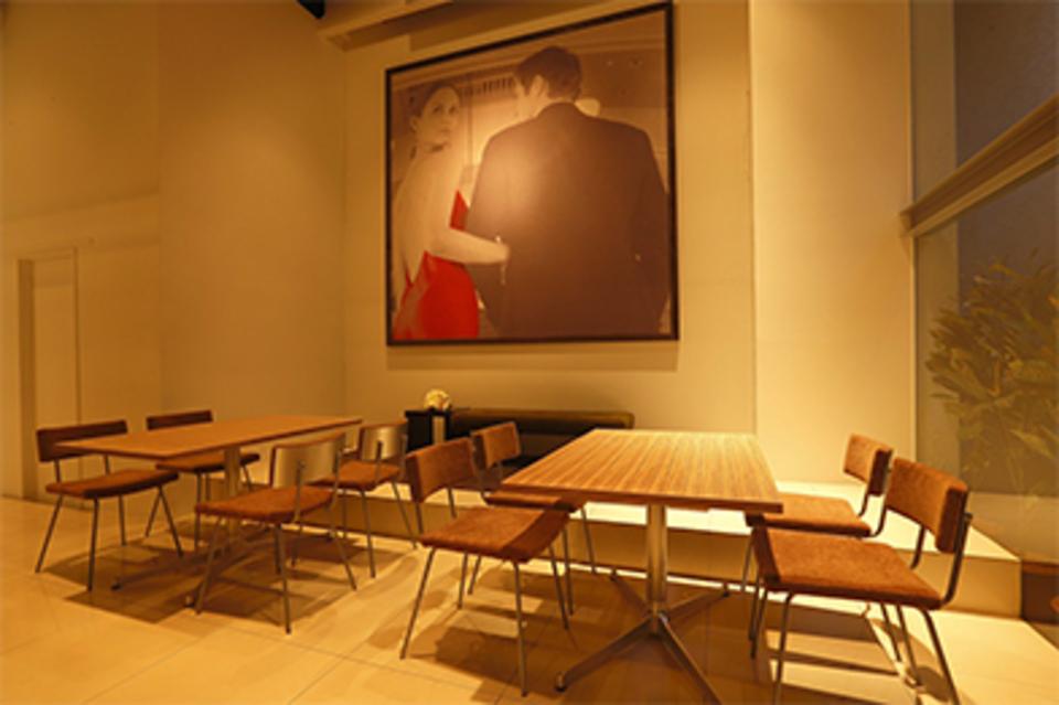 【20名規模でディナー付き!】仕事につながることで評判の異業種交流会@大阪心斎橋