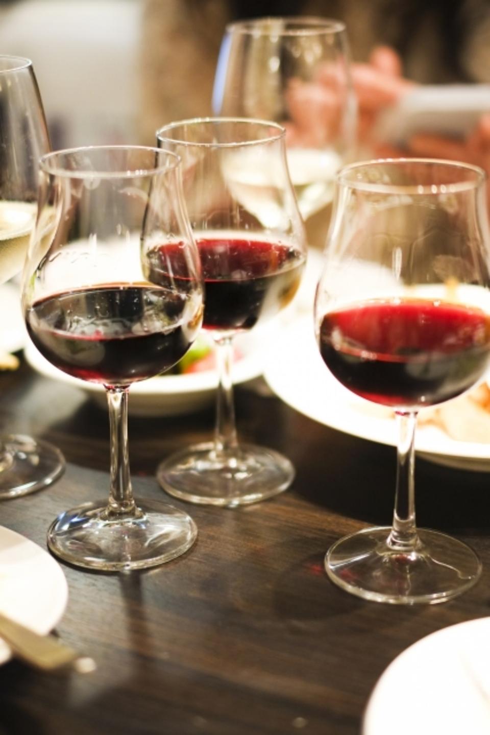 開催中止 男30~45女25~39歳★利きワイン出会いパーティー★安定職業男子★パレスパーティー★ 独身&既婚