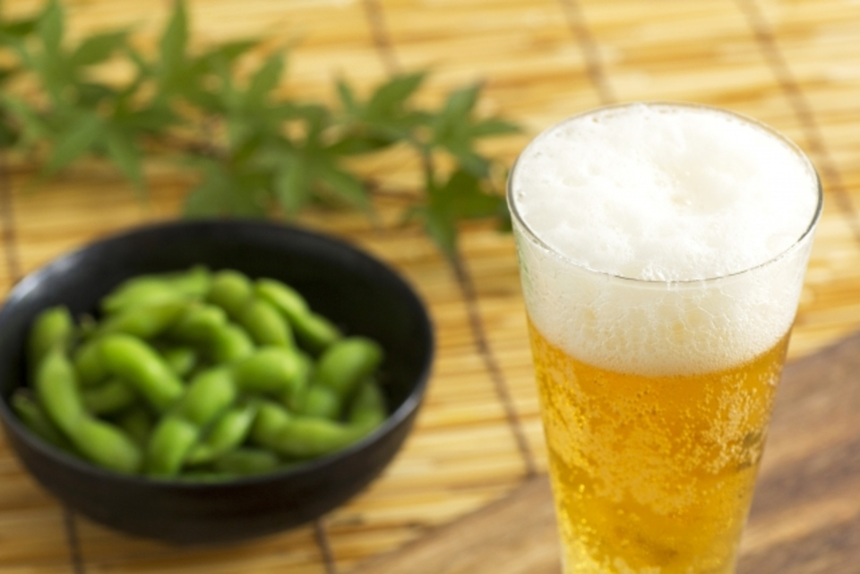 開催決定!男女30~45歳★利きビール&ワイン会★同世代出会いパーティー