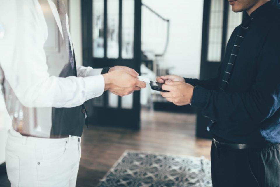 【白金高輪】MLM・不動産・保険 大歓迎ビジネスマッチング異業種交流会