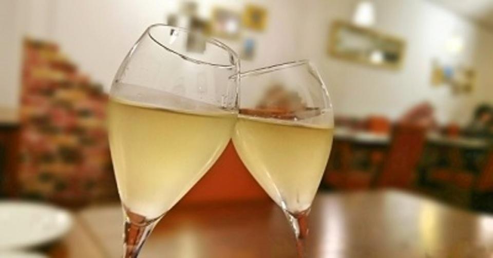 【独身限定】大宮ワイン会,オープニングパーティー【30代40代中心】