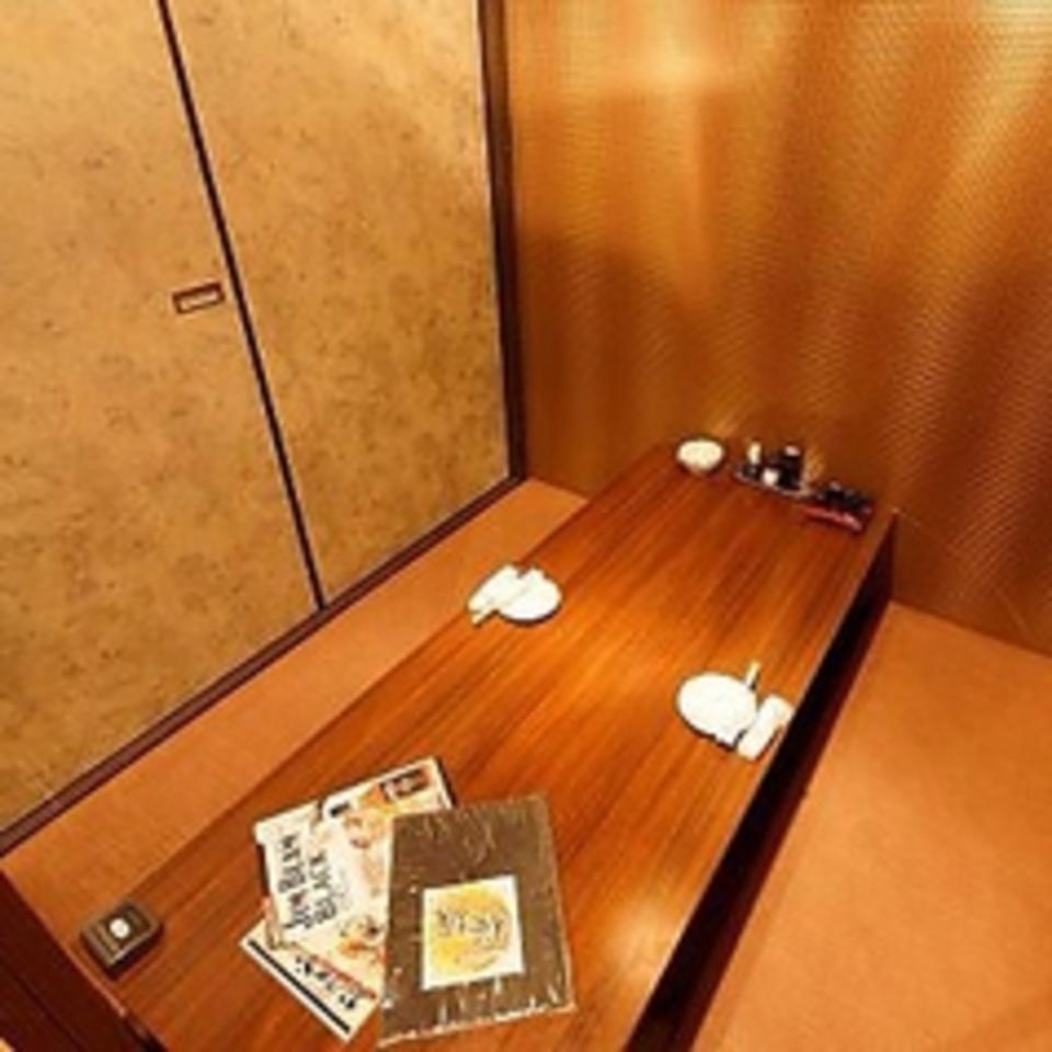 京都ビジネス交流会!ディナーと飲みながら交流