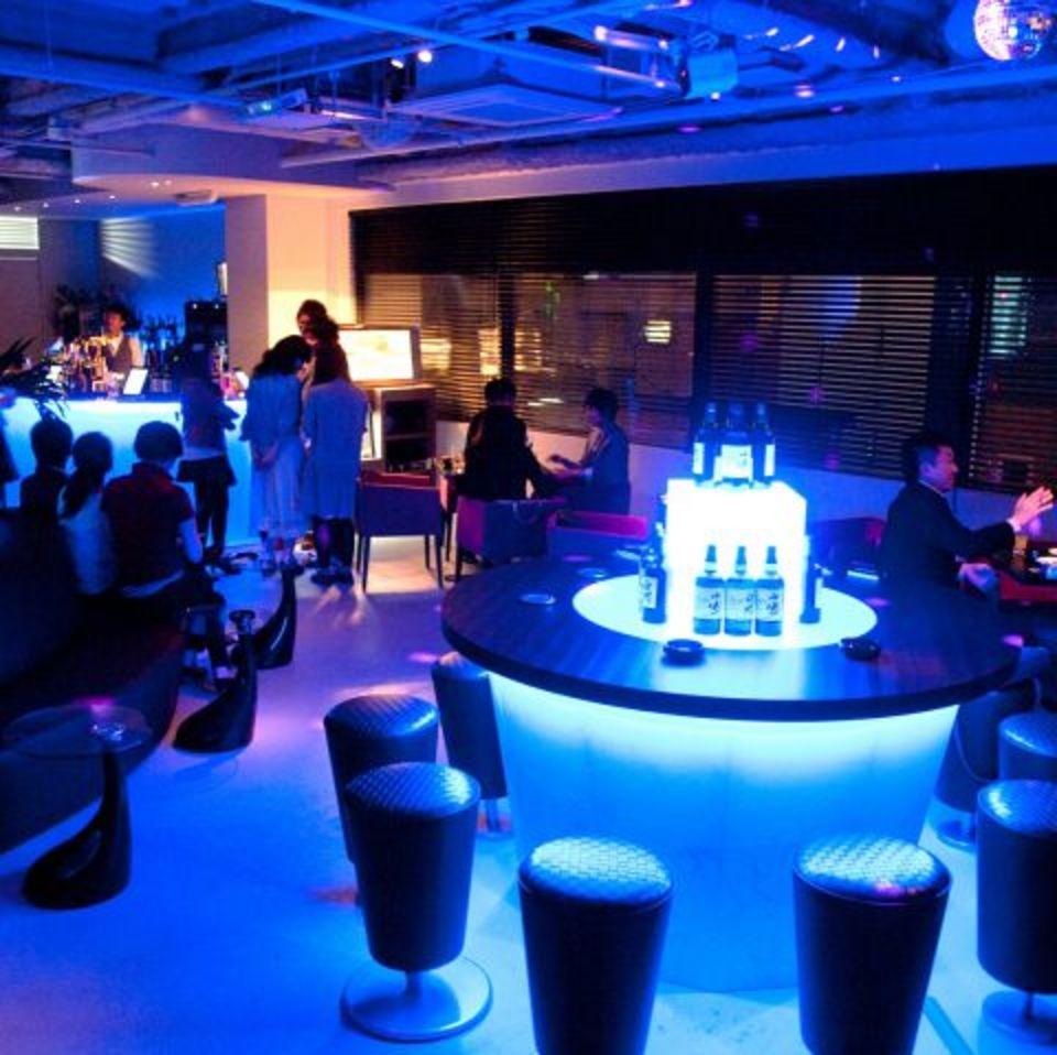 女性満席!男性急募!恋する男女のラグジュアリーイベント! 「札幌恋活Fes☆フリースタイルパーティー」@Gossip Lounge 〜豪華に!飲み放題&ディナービュッフェ付き〜