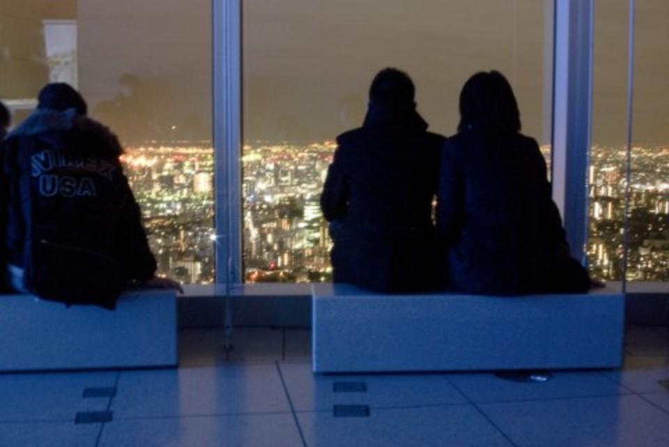 個室Party「40代だけの出逢い☆半年以内にゴールイン」 〜フリータイムのない1対1着席式全員会話〜