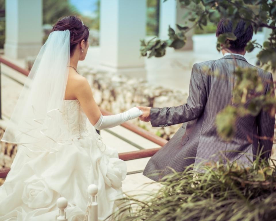 2人で新しい未来を創る!「30代〜の出逢い☆初婚限定」フリータイムなし!気になる異性とじっくり話せる進行
