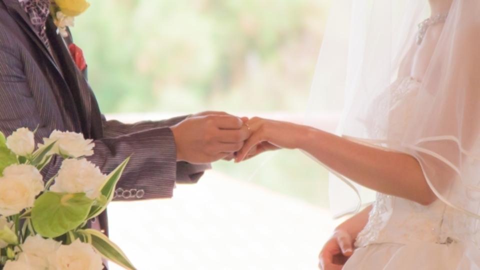 「40代50代前半恋愛☆結婚前提の恋」 結婚観が一致するベストパートナーと出逢う!