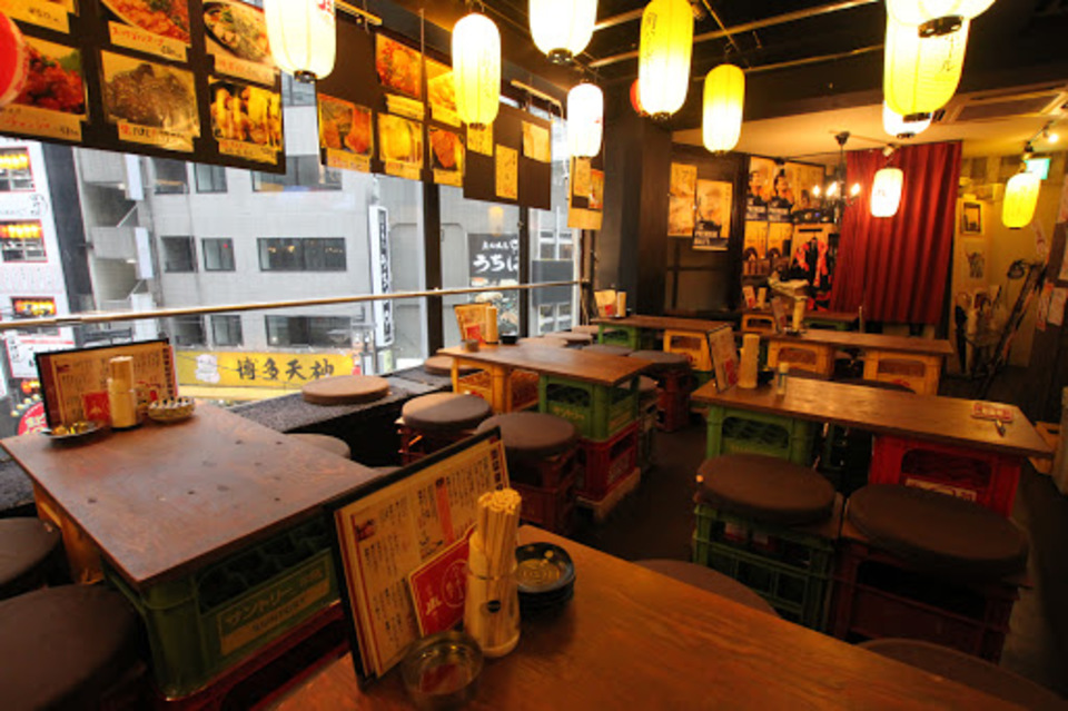 20~26歳限定!いよいよ開催♡グルメ×出会い!カジュアルで溢れかえる街 渋谷で一体感の生まれる人気の恋活熱々お好み焼きコン