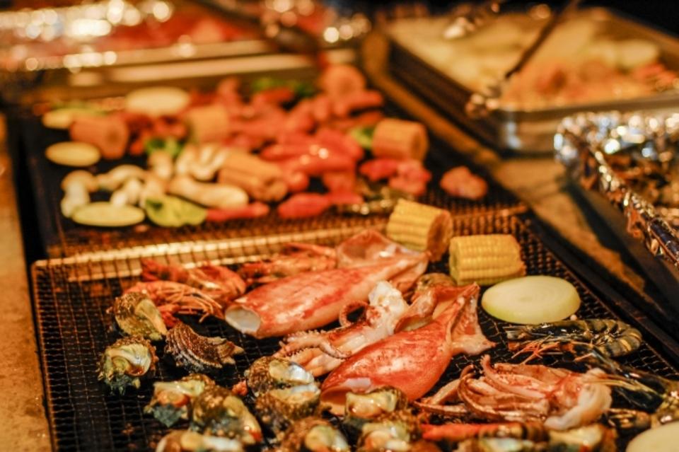 【開催確定】BBQパーティー開催!今夏最後のアウトドア交流を楽しもう♪