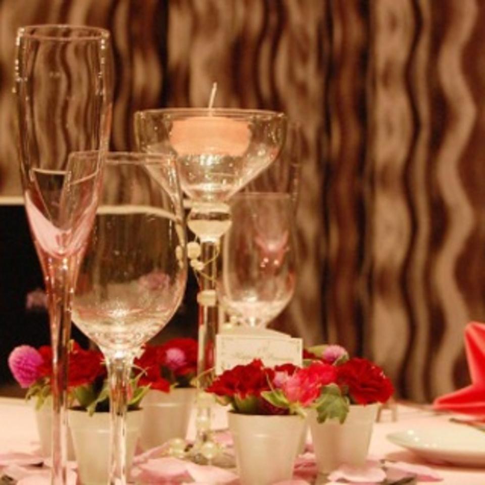 【出会ったその日が初デート♪】男女20代限定★飲食付き婚活PARTY★in博多