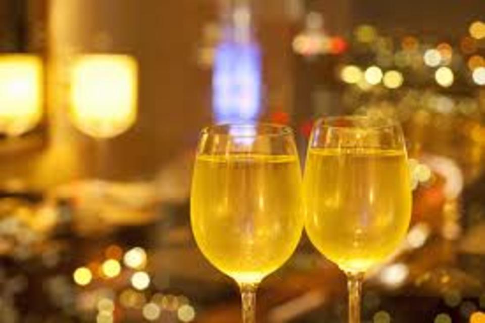 未成年者も参加出来る国際交流ノンアルコールパーティー