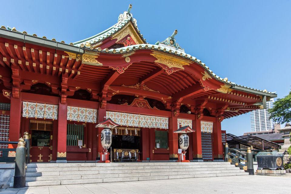 男女ともに満席!ソメイヨシノが見ごろの週末! 男女ペアでお花見散歩をして お茶しましょう!
