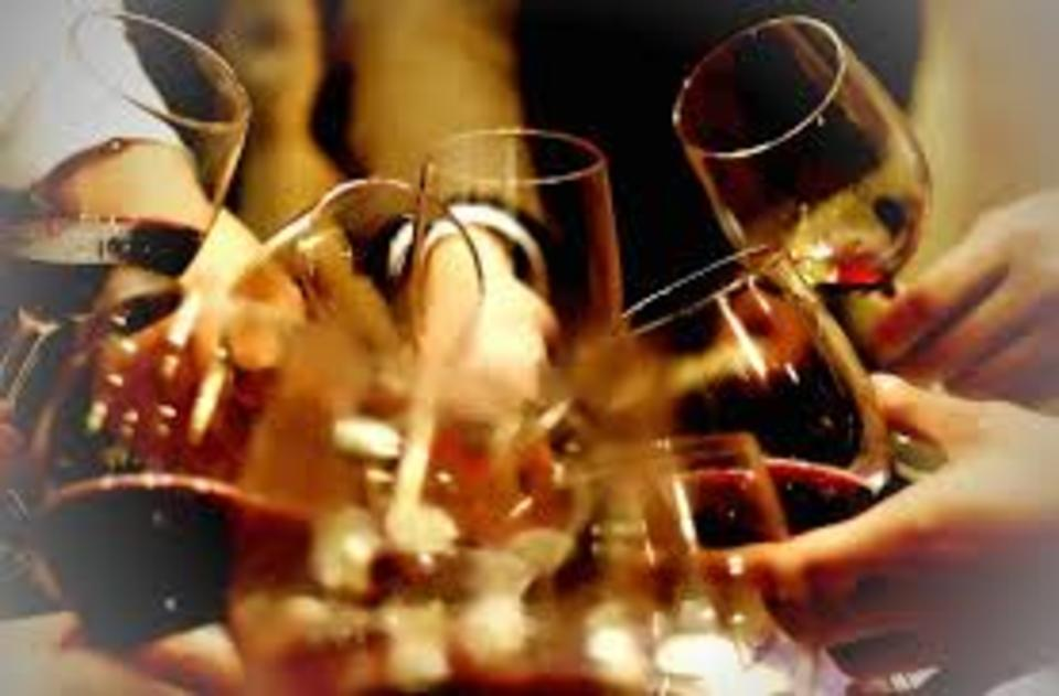 開催中止になります!!火曜日にお酒好きな大人のテーマパーク野毛!!屋台街を飲み歩こう!野毛ハシゴ酒コン!