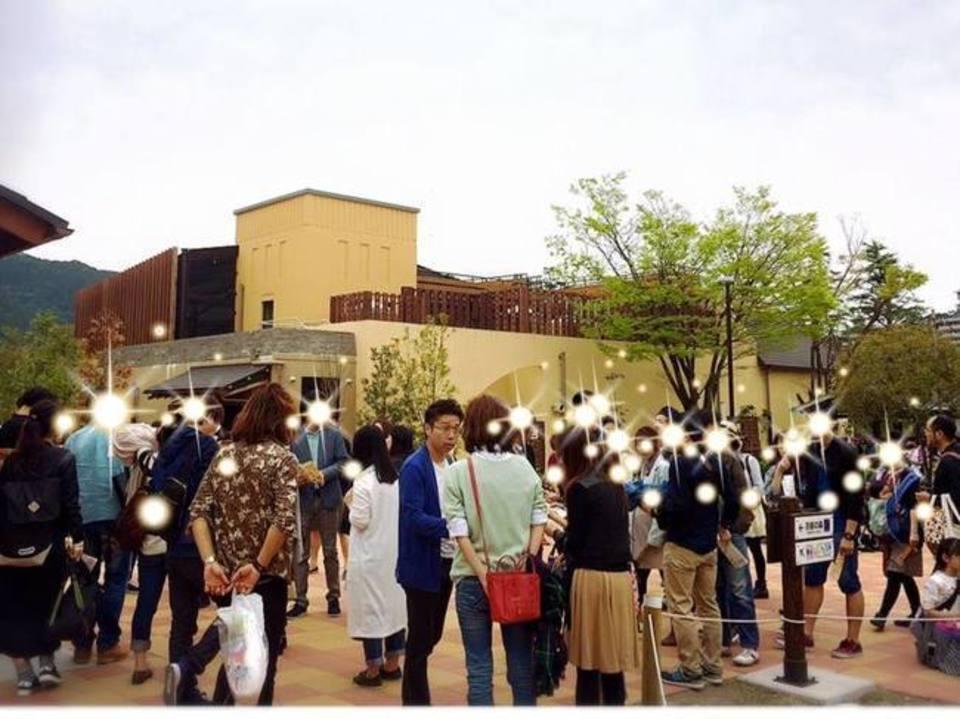 神戸大人の社会見学コン 酒造巡りコース